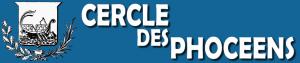 Cercle des phocéens