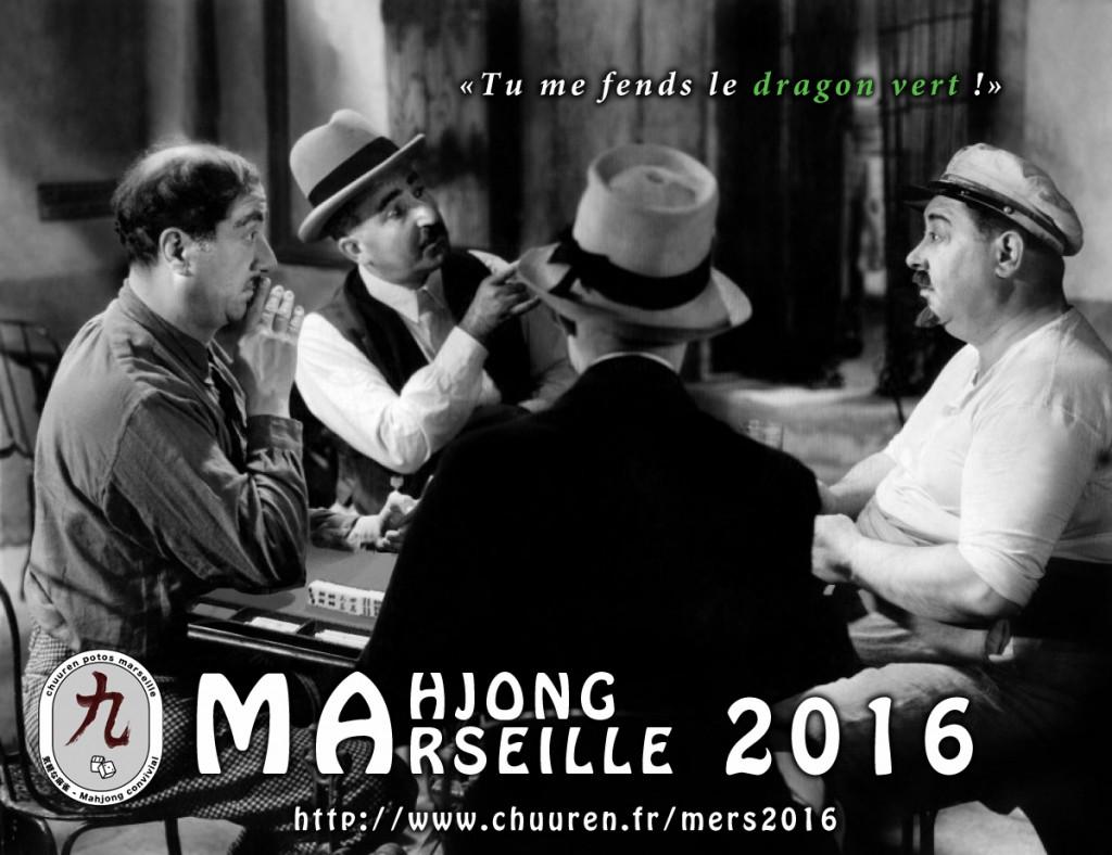 Les traditions marseillaises se perpétuent et se renouvellent !